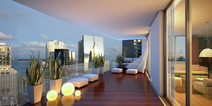 1100-Millecento-New-Luxury-Apartments-in-Miami