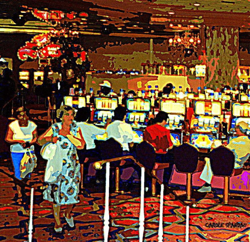 galloping-gambling-grannies-cut-a-casino-rug-heading-home-with-their-goody-bag-of-winning-quarters-carole-spandau