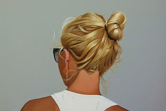 Sabine-Liebchen-contemporary-German-artist-figurative-painting (1)