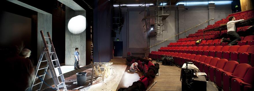 225_Central_School_Speech_Drama_Theatre20120906-2-v2re3i