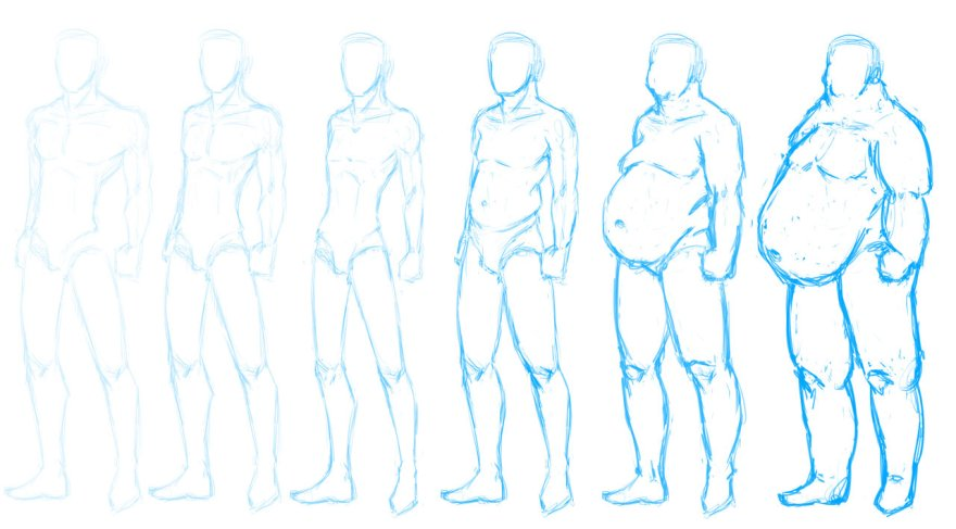 male_body_type_practice_by_bostonology-d76f1qd