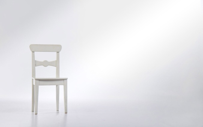 white-chair-desktop-wallpaper-50281-51971-hd-wallpapers