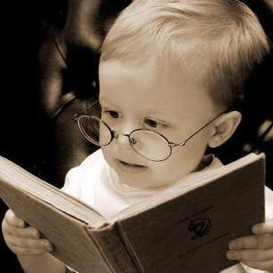 Kid-Reading-e1405620520817