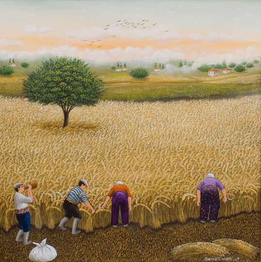 medium_Harvest