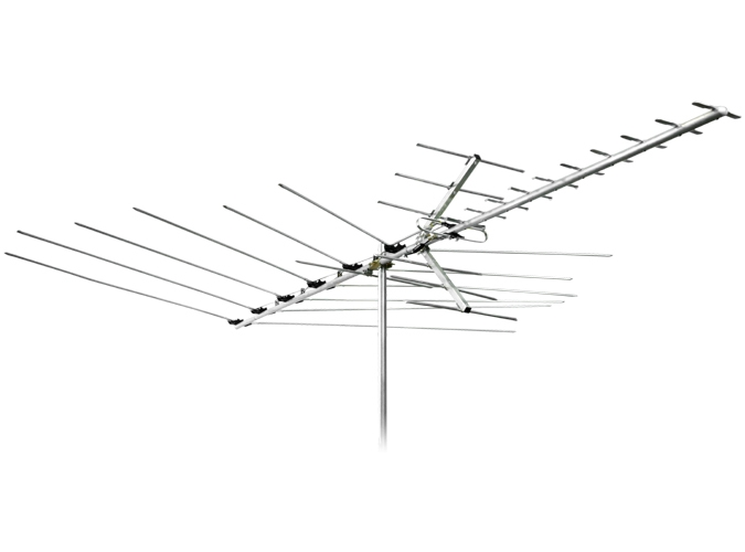 best-outdoor-tv-antenna-for-rural-areas